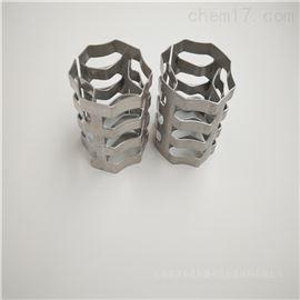 VSP填料/金属八四内弧环