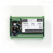 赫尔纳-供应意大利LABEL称重传感器WT1000