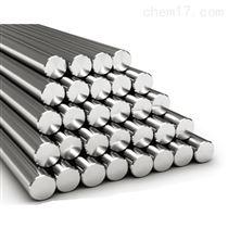 25mm-定制定制铂棒