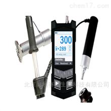 KT-C多功能便携式硬度计