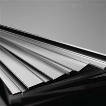 定制黄金板材、铂板材、银板材、钯板材、铑板材