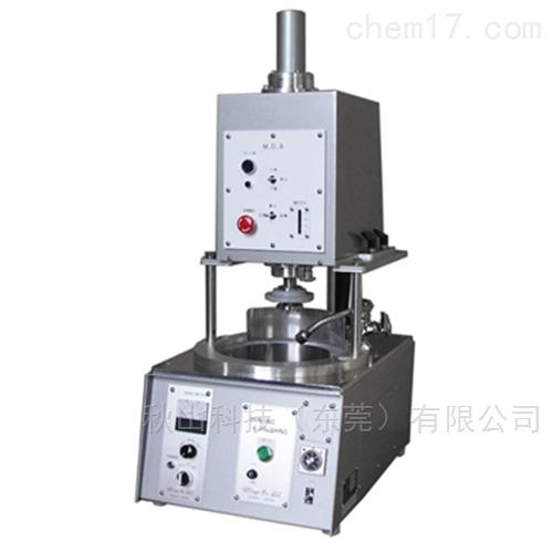 日本wingo自动加压式抛光装置FAS-3型