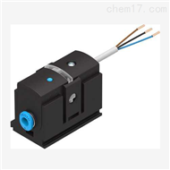 SDE5-D10-FP-Q4E-P-K德国费斯托FESTO压力传感器