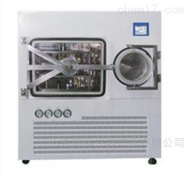 BK-FD100博科冷冻干燥机