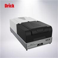 DRK311三腔电解法水蒸汽透过率测试仪 透湿仪