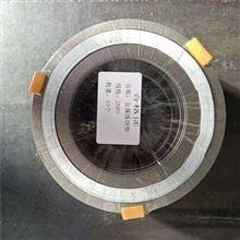 高压外环金属四氟缠绕垫片