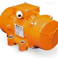 zfb155/gh20000德国现售ABM刹车电机 ABM振动电机