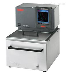 CC-315B(400V) 不锈钢加热浴槽 Huber