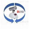 大龙红外灭菌器ST800-SA