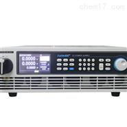 费思FTP9150-80-510可编程直流电源
