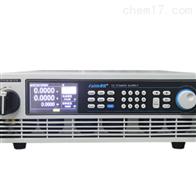 费思FTP9100-400-80可编程直流电源