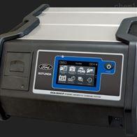 原装MIDTRONICS DCA-8000P电池检测仪
