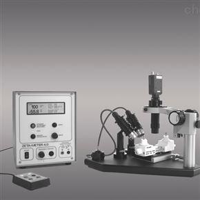 Zeta-Meter 4.0+ 系列Zeta电位仪