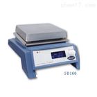 SD160英国Stuart 数字式加热板加热器-实验室仪器