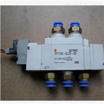 VFS4210-3E-04 AS-20L日本SMC电磁阀
