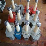 100KV高压升压器、高压耐压机