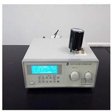 谐振法测试仪