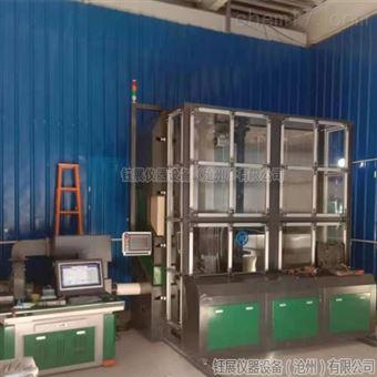 HD-BD103门窗三性测试仪