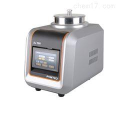 空气筛分仪AJ200