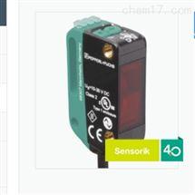RL31-54/25/73c/136正确使用倍加福(P+F)光电感应器