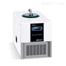 吉艾姆低温冷阱JM50-Plus