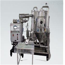 JOYN-GZJ10L10L小型实验室喷雾干燥机报价