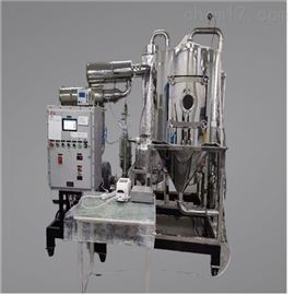 JOYN-DGZJ闭式循环有机溶剂喷雾干燥机