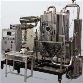 JOYN-DGZJ闭式循环喷雾干燥机 3L
