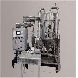 JOYN-DGZJ闭式循环喷雾干燥机 10L