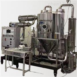 JOYN-DGZJ闭式循环喷雾干燥机 5L