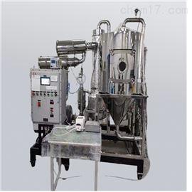 JOYN-DGZJ氮气闭路循环喷雾干燥机 5L