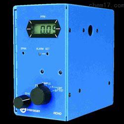 美国4160甲醛分析仪