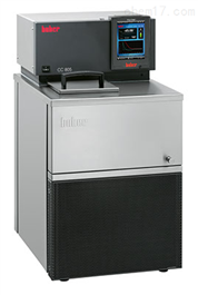 CC-805(400V) 加热制冷循环器 Huber