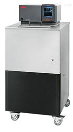 CC-820 加热制冷循环器 Huber