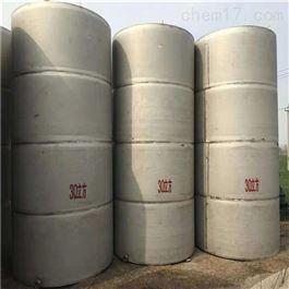 二手立式磷酸储罐