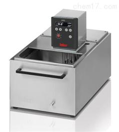 KISS K12 加热制冷循环器 Huber
