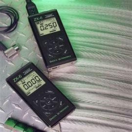 ZX-6/ZX-6DL超声波测厚仪