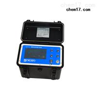 GDS-P2气体稀释仪