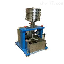 LHGR-II沥青混合料贯入度试验仪