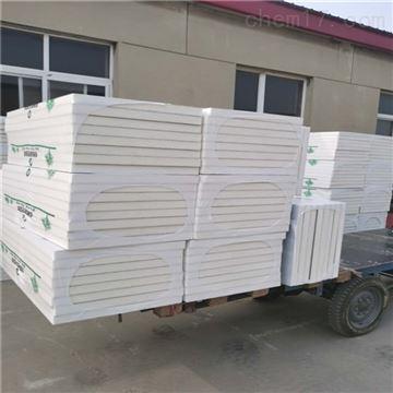 1200*600国标阻燃防火聚氨酯保温板一平米价格