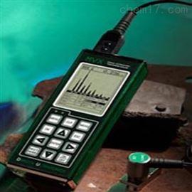 MVXA/B扫描超声波测厚仪