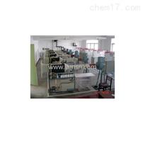 VS-SCM04電子及單片機綜合實訓裝置