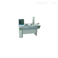 VSJD-G06機電一體化教學實驗系統