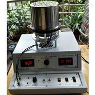 * 导热系数测试仪
