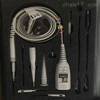 P5205A示波器探头1165A美国泰克Tektronix
