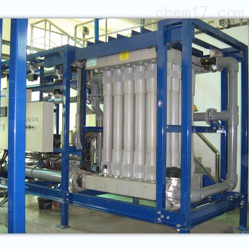 深圳中水回用設備,深圳工業純水設備