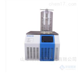 BK-FD10T台式真空冷冻干燥机