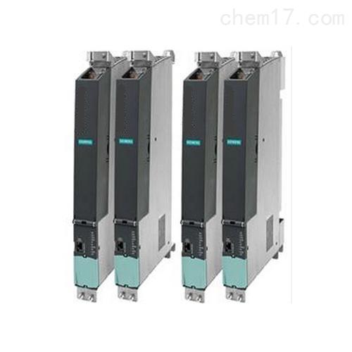 西门子NS120伺服数控备件