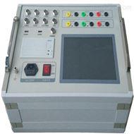 GKC-8型智能高压开关参数测试仪