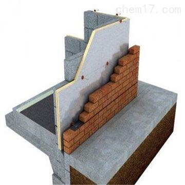 1200*600防火外墙聚氨酯保温板国标检测合格产品